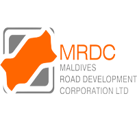 Maldives Road Development Corporation Ltd