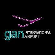 Addu International Airport Pvt Ltd