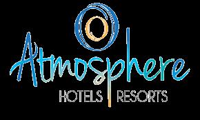 Atmosphere Hotels & Resorts