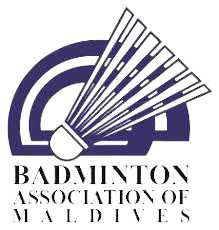 Badminton Association of Maldives