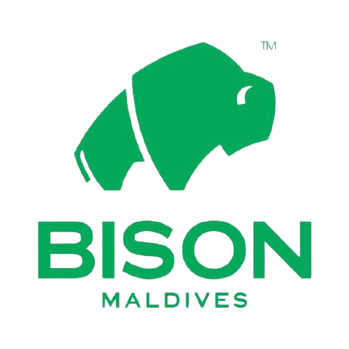 Bison Travel Maldives Pvt Ltd