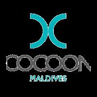 Cocoon Investment Pvt Ltd