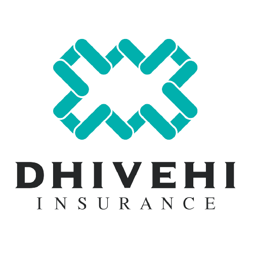 Dhivehi Insurance Company Ltd
