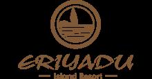 Eriyadhoo Island Resort