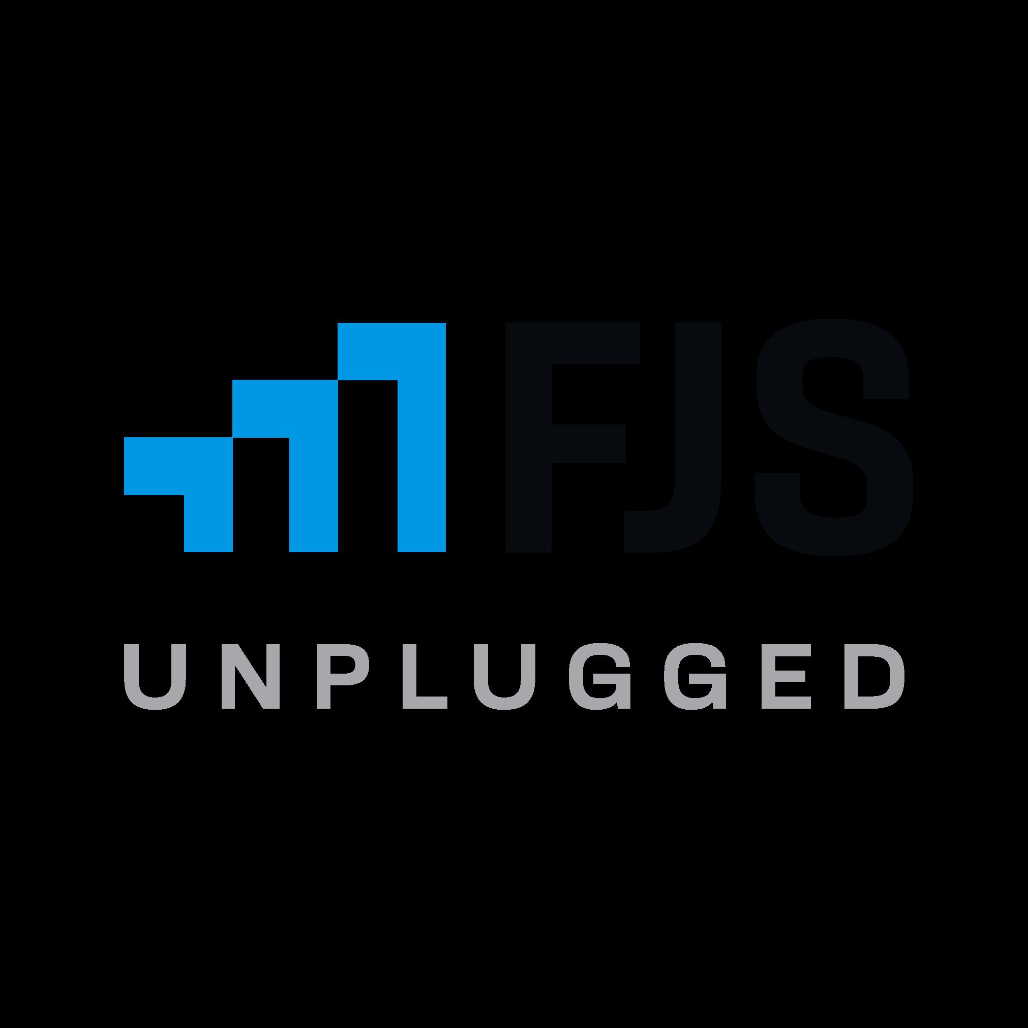FJS Unplugged