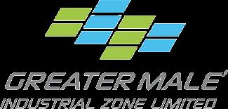 Greater Male' Industrial Zone Ltd