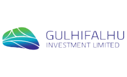 Gulhifalhu Investments Ltd