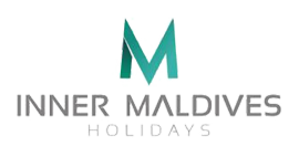 Inner Maldives Holidays Pvt Ltd