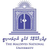 Maldives National University