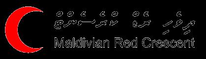 Maldivian Red Crescent