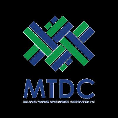 Maldives Tourism Development Corporation Plc
