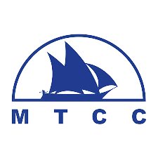 Maldives Transport and Contracting Company Plc