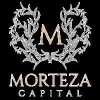 Morteza Capital Ltd