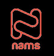 NAMS Pvt Ltd