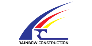 Rainbow Construction Pvt Ltd