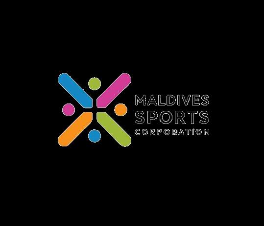 Maldives Sports Corporation Ltd
