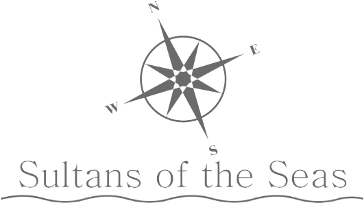Sultans of the Seas Pvt Ltd