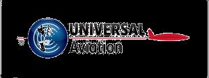 Universal Aviation Maldives Pvt Ltd