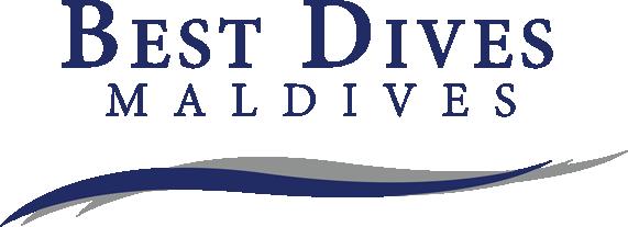 Best Dives Pvt Ltd