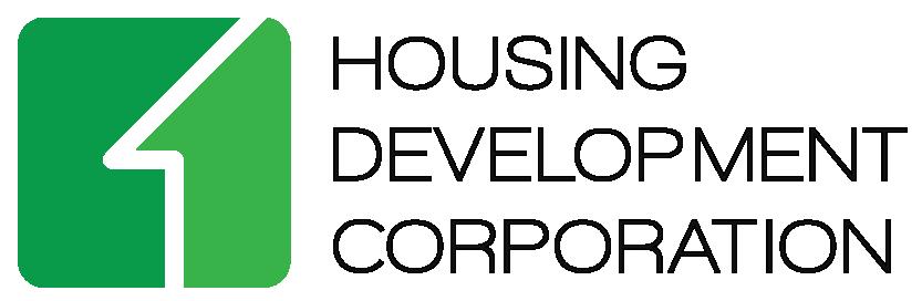 Housing Development Corporation Ltd