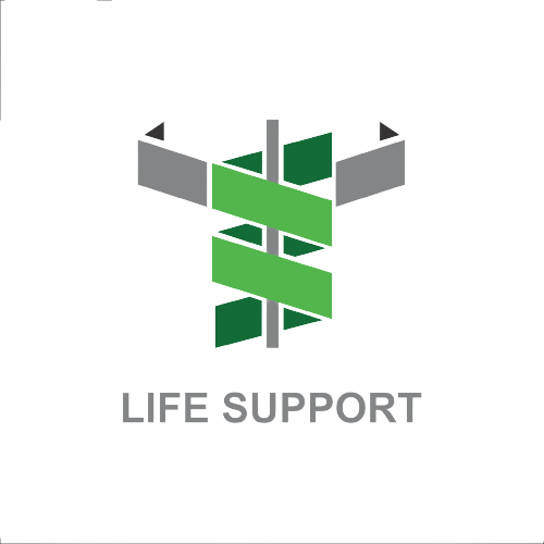 Life Support Pvt Ltd