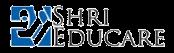 Shri Educare Maldives Pvt Ltd