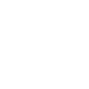 Maldives Monetary Authority