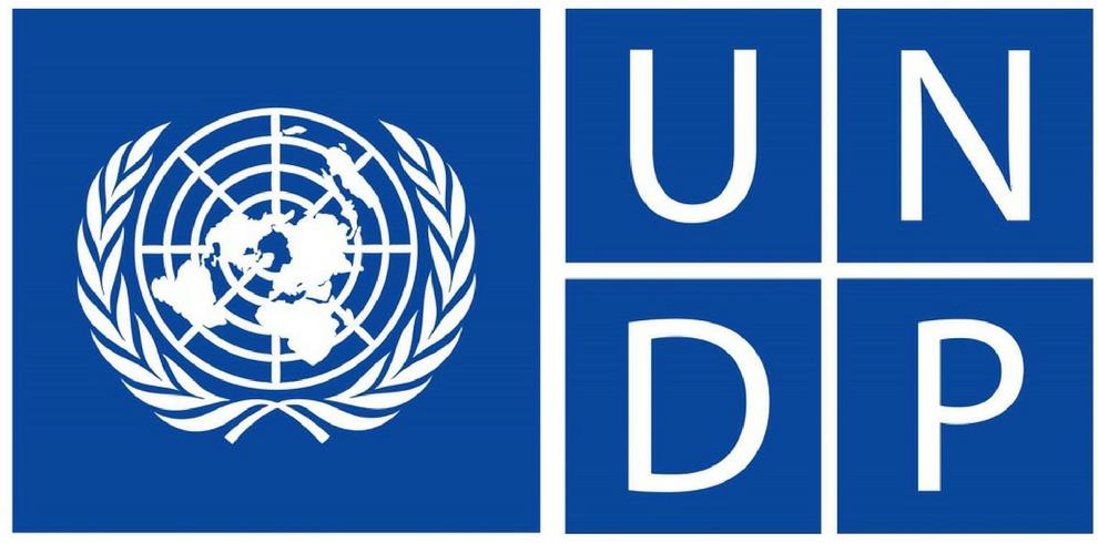 UNDP Maldives