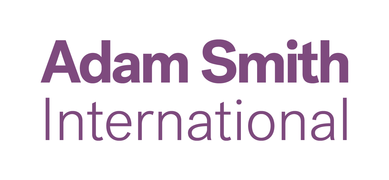 Adam Smith International, UK