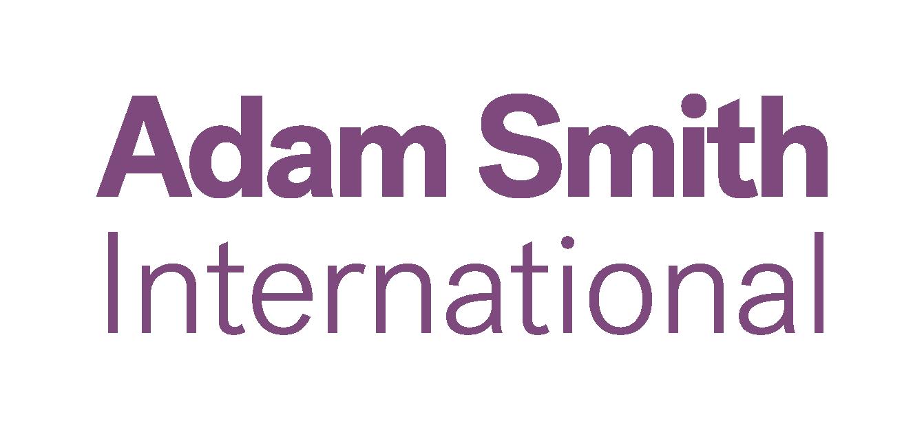 Adam Smith International, UK