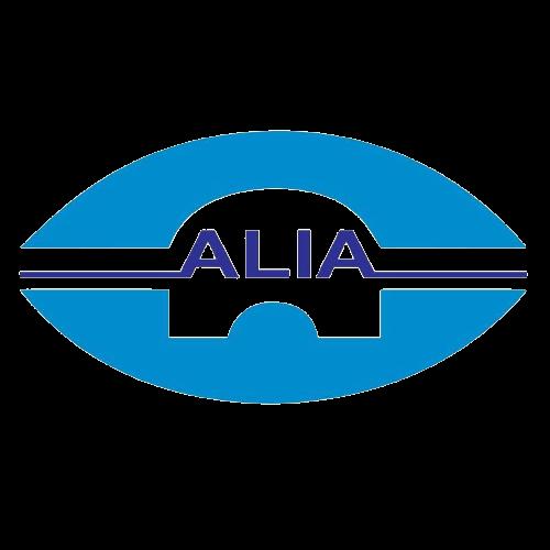 Alia Group Pvt Ltd