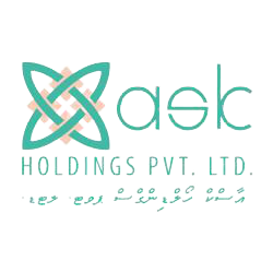 Ask Holdings Pvt Ltd (Albion Store)