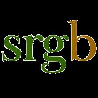 SRG Bangladesh Limited