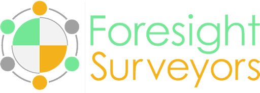 Foresight Surveyors Pvt Ltd