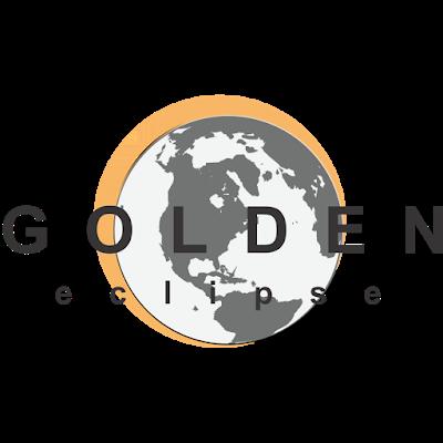 Golden Eclipse Pvt Ltd