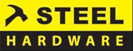 Islandmark Hardware Pvt Ltd (Steel Hardware)
