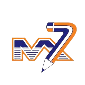 M7 Enterprises Pvt Ltd