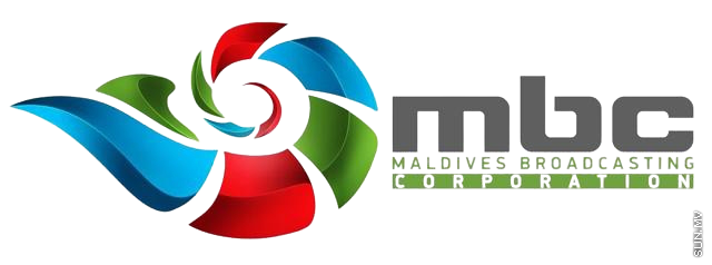 Maldives Broadcasting Corporation Ltd