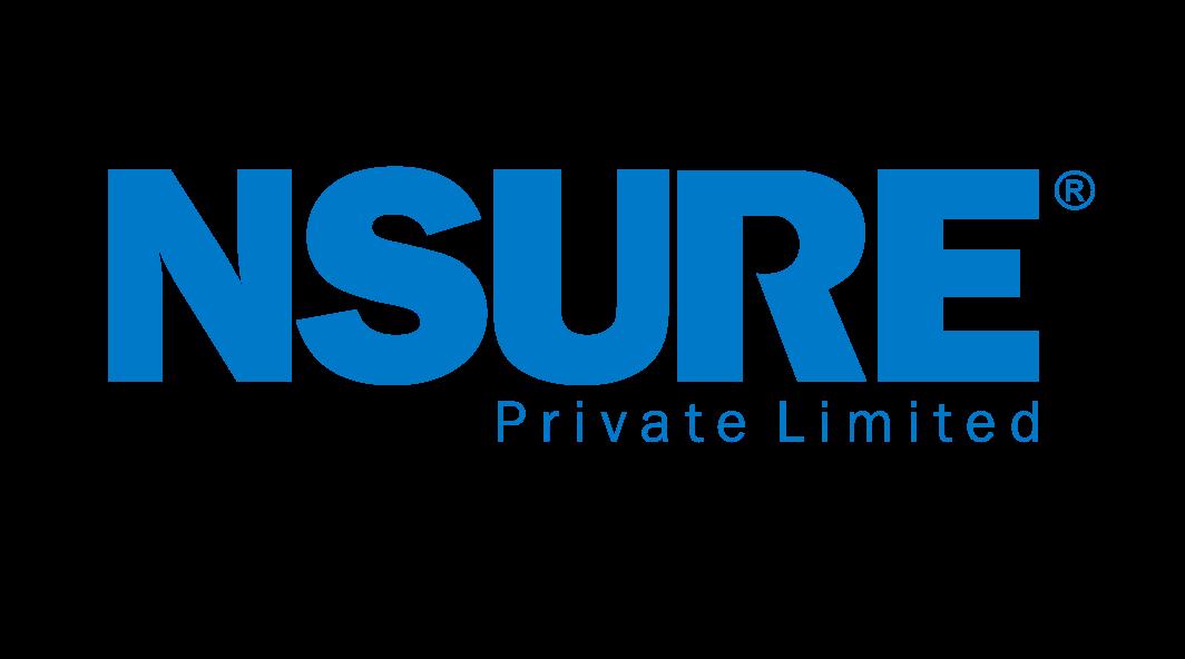 Nsure Pvt Ltd