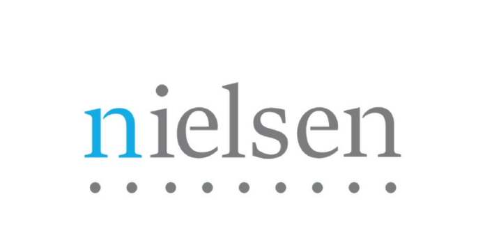 The Nielsen Company, Pakistan