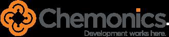 Chemonics International Inc, USA