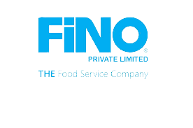 Fino Pvt Ltd