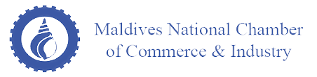 Maldives National Chamber of Commerce and Industries