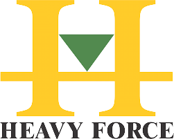 Heavy Force Pvt Ltd
