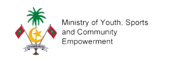 Ministry of Youth, Sports and Community Empowerment