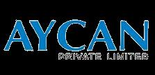 Aycan Pvt Ltd