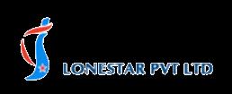 Lonestar Pvt Ltd